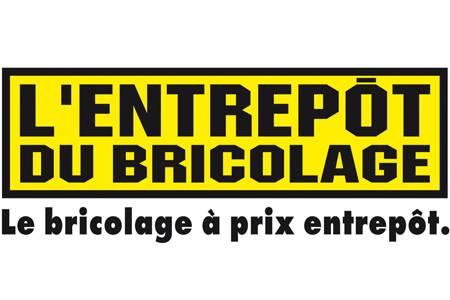 Adresse   Route des Vignes Rouges 74500 Amphion - Publier Téléphone   04 50  26 40 58. Site internet   Voir le Site Internet 75a1f205858b